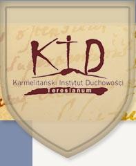 Warsztaty KID 2015