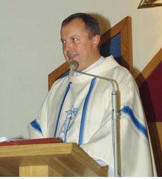 ks Marcin
