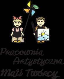Mikołajki z pracownią artystyczną Mali Twórcy….