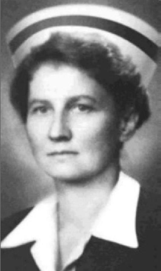 Matka Teresa Krakowa – S.B. Hanna Chrzanowska – I konferencja ks. dra Andrzeja Scąbra