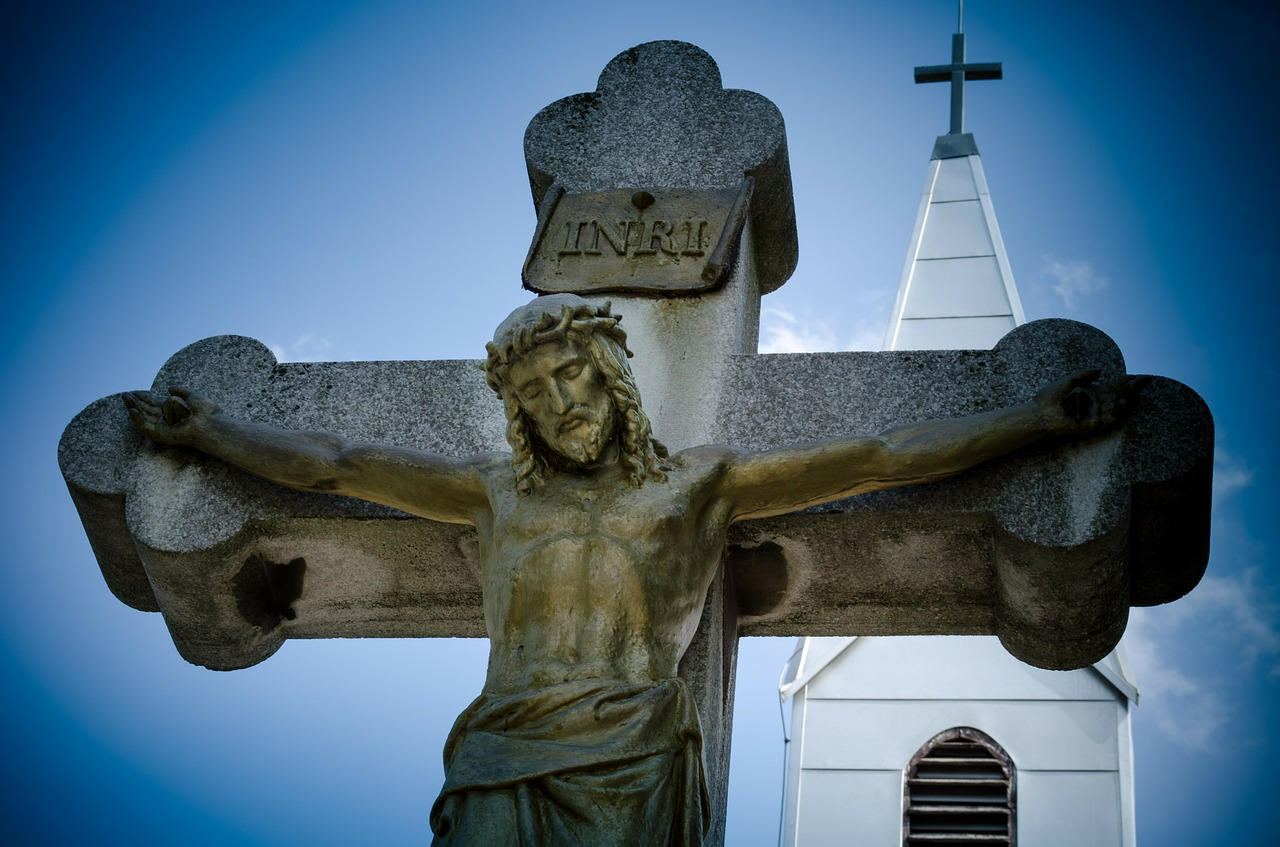 Wielkopostne rekolekcje parafialne, 21-24 marca 2021 r. – informacje