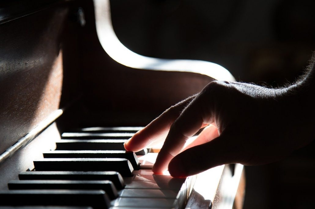 Zaproszenie na koncert muzyki kameralnej – 28.02.2020 r.